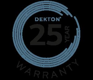 dekton_warranty_logo