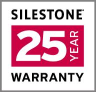 silestone_warranty_logo