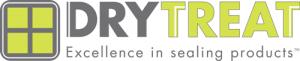 drytreat_logo
