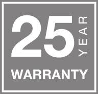 suprastone_warranty